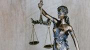 Strafrechtsfälle nehmen in München zu