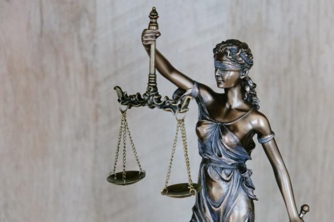 Strafrecht in München