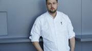 Restaurant Atelier im Hotel Bayerischer Hof mit neuem Chef de Cuisine