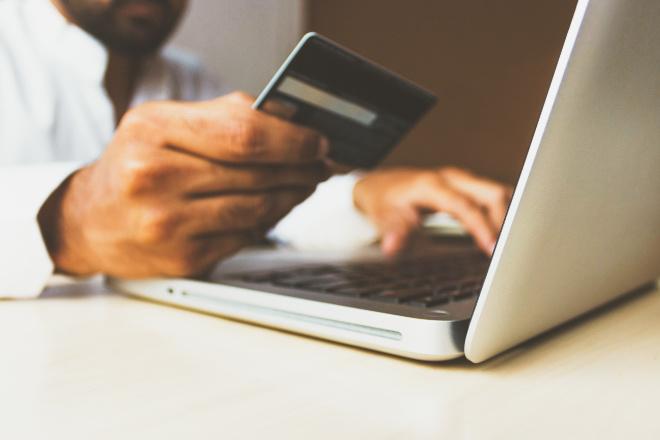 Kreditvergleiche sind in Zeiten von Internet einfach wie nie