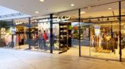 Luis Trenker Flagshipstore eröffnete im CityQuartier Fünf Höfe