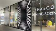 Lynk Pop Club München