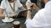 Boom bei MitarbeiterApp Lösungen – Anbieterfreuen sich über Digitalisierungsschub