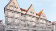 Oberpollinger: Neue Marken Erlebniswelten