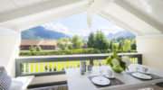 Mr. Lodge eröffnet erste Niederlassung im Tegernseer Tal