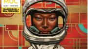ARTMUC 2021: Coole Sonderthemen wie Frauen in der Kunst