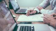 Woran erkennt man einen unabhängigen Finanzberater?
