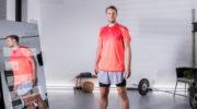 VAHA: Der smarte Fitness-Spiegel für effektive Workouts