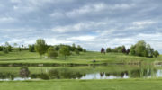 Außergewöhnliche Golfplätze: Diese sind berühmt-berüchtigt!