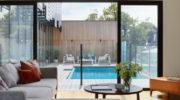 Der eigene Swimmingpool: Das muss man in München beachten