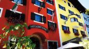 Hotel Zur Tenne in Kitzbühel wechselt den Eigentümer