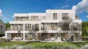 Bauhaus-inspiriert: Fünf Wohn-Juwelen in der Stadt der 15 Minuten
