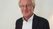 Die goldene Ära des Automobils: Prof. Wolfgang Reitzle im Interview