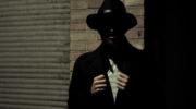 Hilfe bei Stalking: Bereits eine Detektei kann helfen