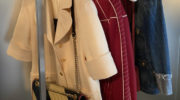 Kleider machen Leute - Psychologie in der Mode