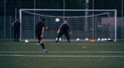 Sportwetten im Netz: Wichtige Fakten im Überblick