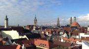 München ist immer eine Reise wert: Die besten Tipps für ein Wochenende