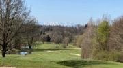 Golfclub München-Riedhof: Golf spielen ohne Startzeiten