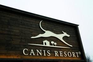 Canis-Resort-Foto-Miriam-Kuenzli
