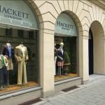 Hackett-Muenchen